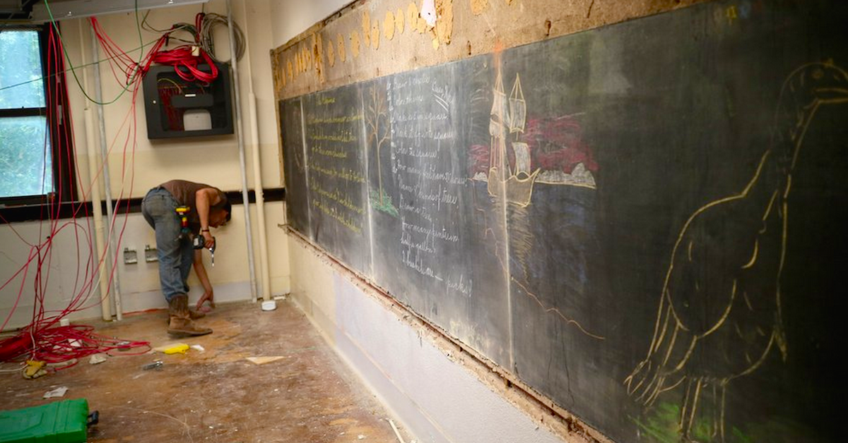 1917_untouched_blackboards_featured
