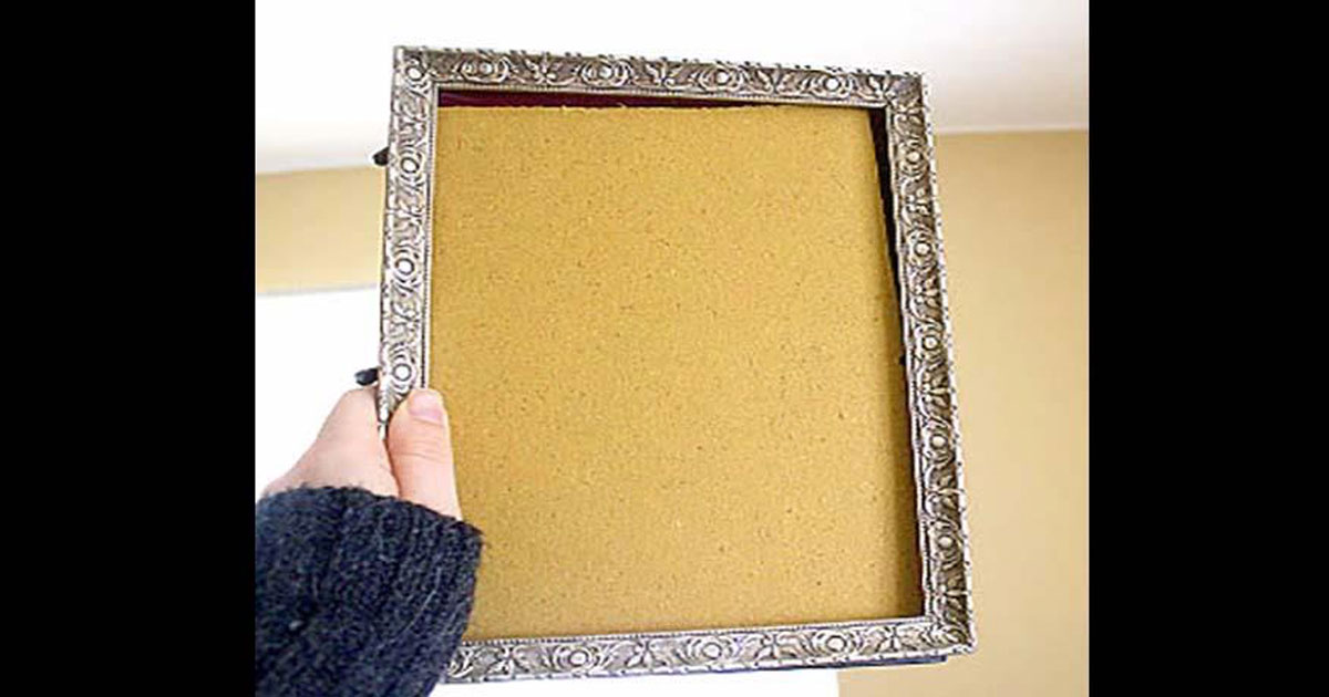 old_picture_frame_ideas_featured