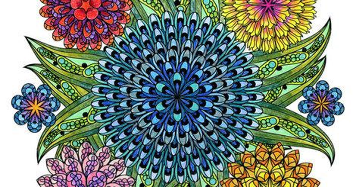 coloring_best_alternative_to_meditation_featured