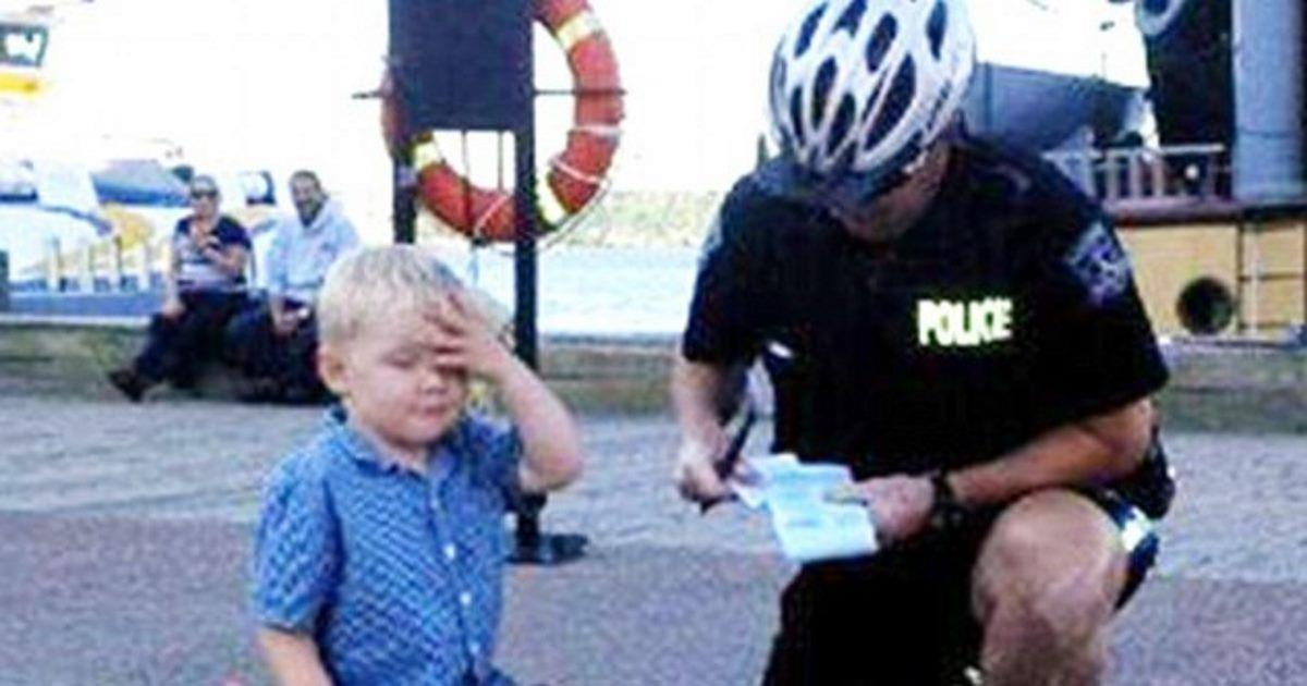 toddlers_first_parking_ticket_featured