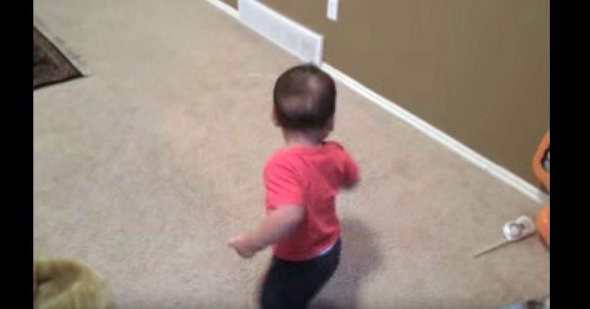 baby_dancing_to_salsa_featured