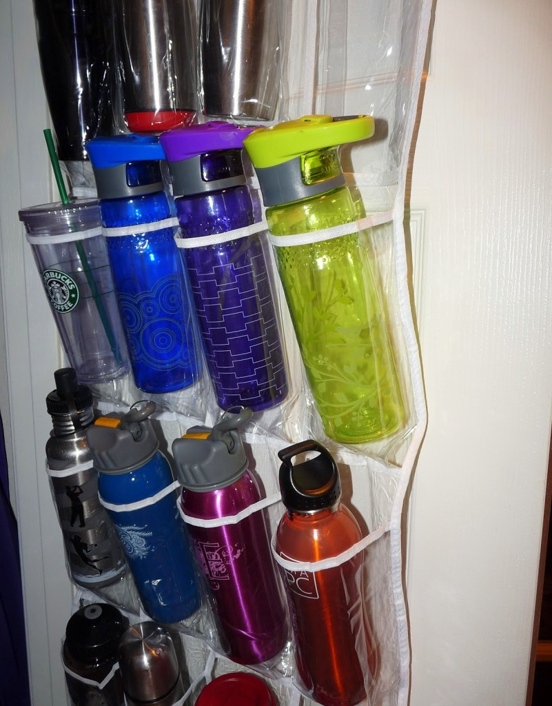 water-bottle-hanging-caddy-801x1024