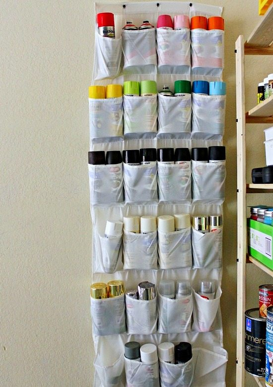 spray-paint-organizer
