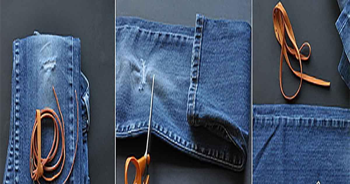 crafts_to_do_with_old_jeans_featured