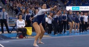 ucla_gymnast_adds_hip_hop_dance_moves_to_her_routine_featured