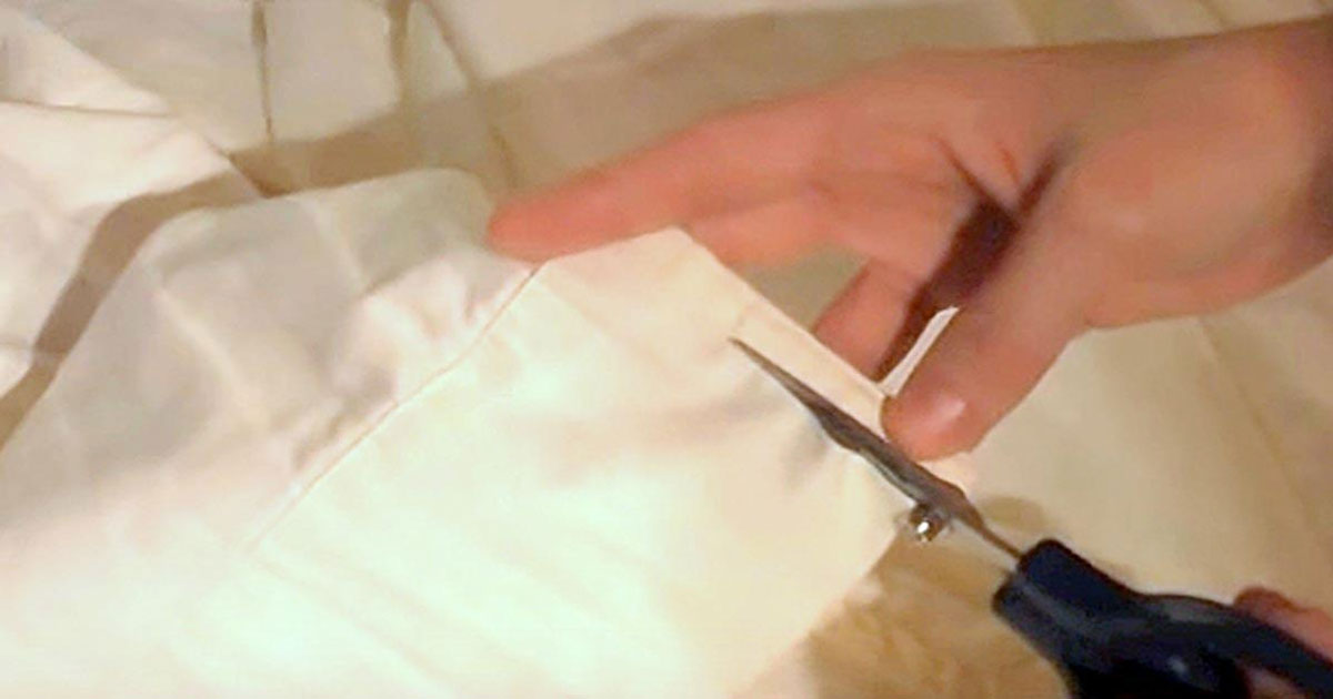 creative_ways_to_reuse_old_bed_sheets_featured