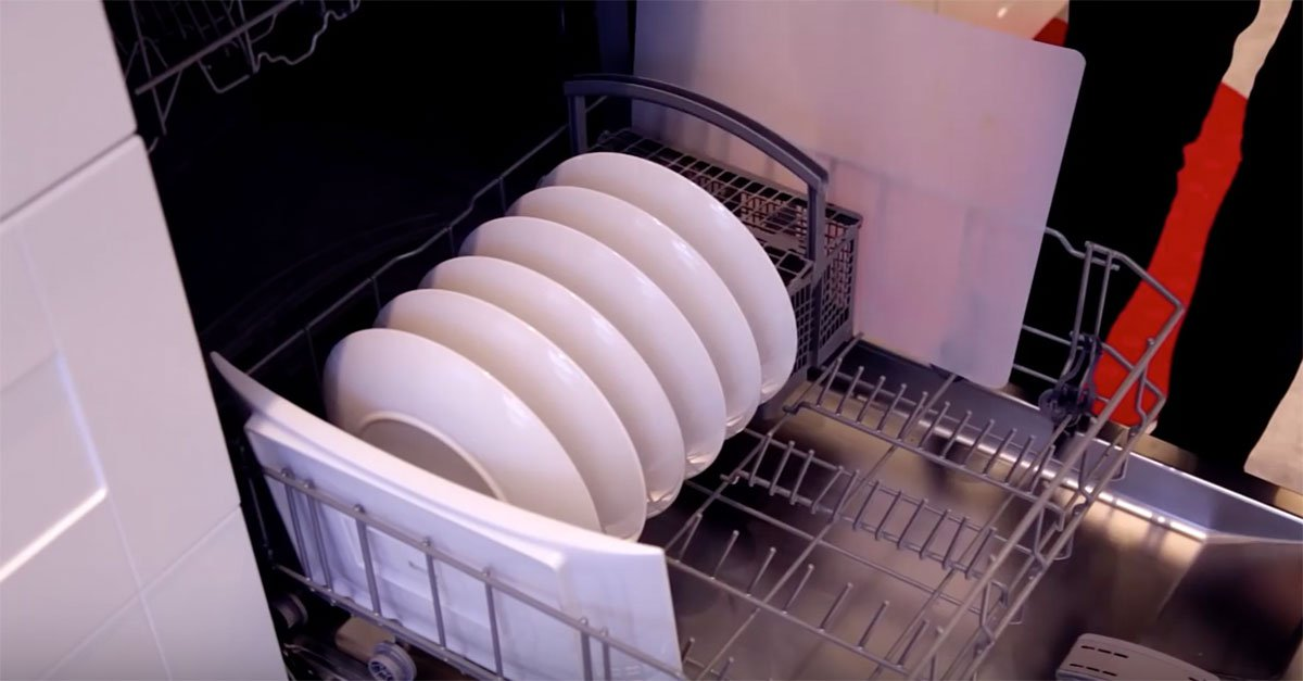 how-to-load-dishwasher-featured