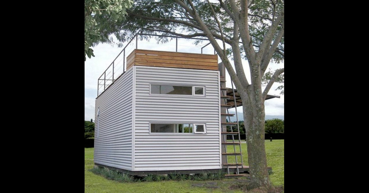 160-sq-ft-shipping-container-house-transformation-featured