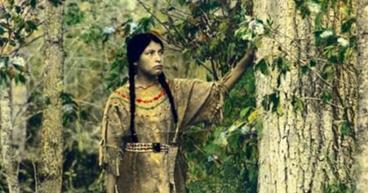 native-american-photos-history-featured