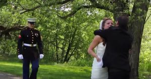 marine_surprises_sister_at_her_wedding_featured