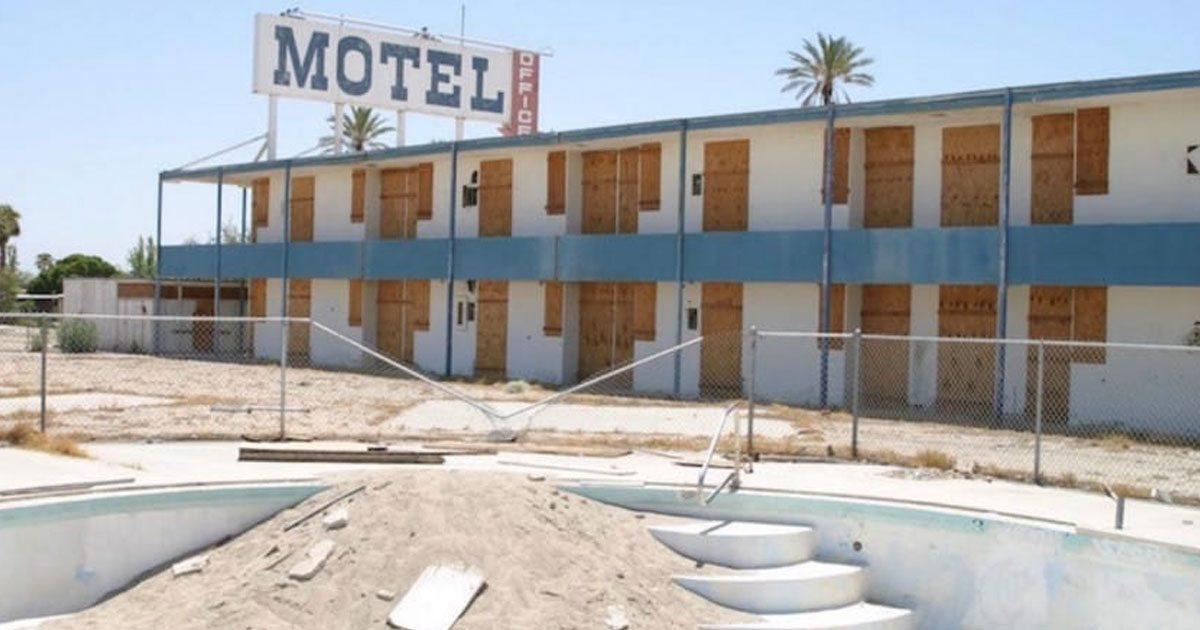 rennovated_motel_for_homeless_featured