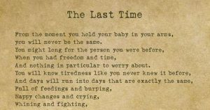 the_last_time_poem_featured