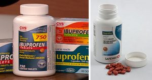people_over_40_ibuprofen_featured