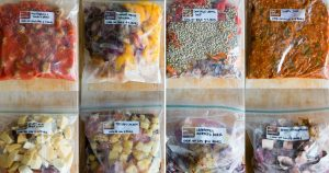 10_freezer_dump_meal_recipes_featured
