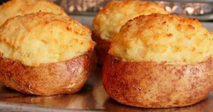 twice_baked_potatoes_featured