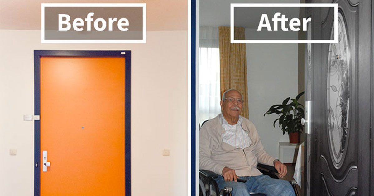 personalized_doors_for_dementia_patients_featured