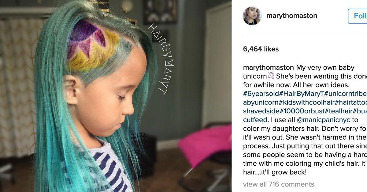 mom_defends_daughters_unicorn_hair_featured