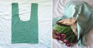 diy_grocery_tote_bag_featured