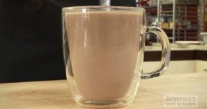 diy_instant_hot_chocolate_featured