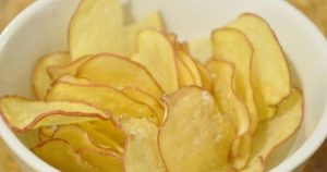 microwave_potato_chips_featured