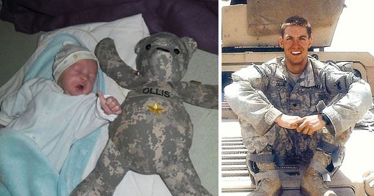 dad_names_baby_after_fallen_soldier_featured
