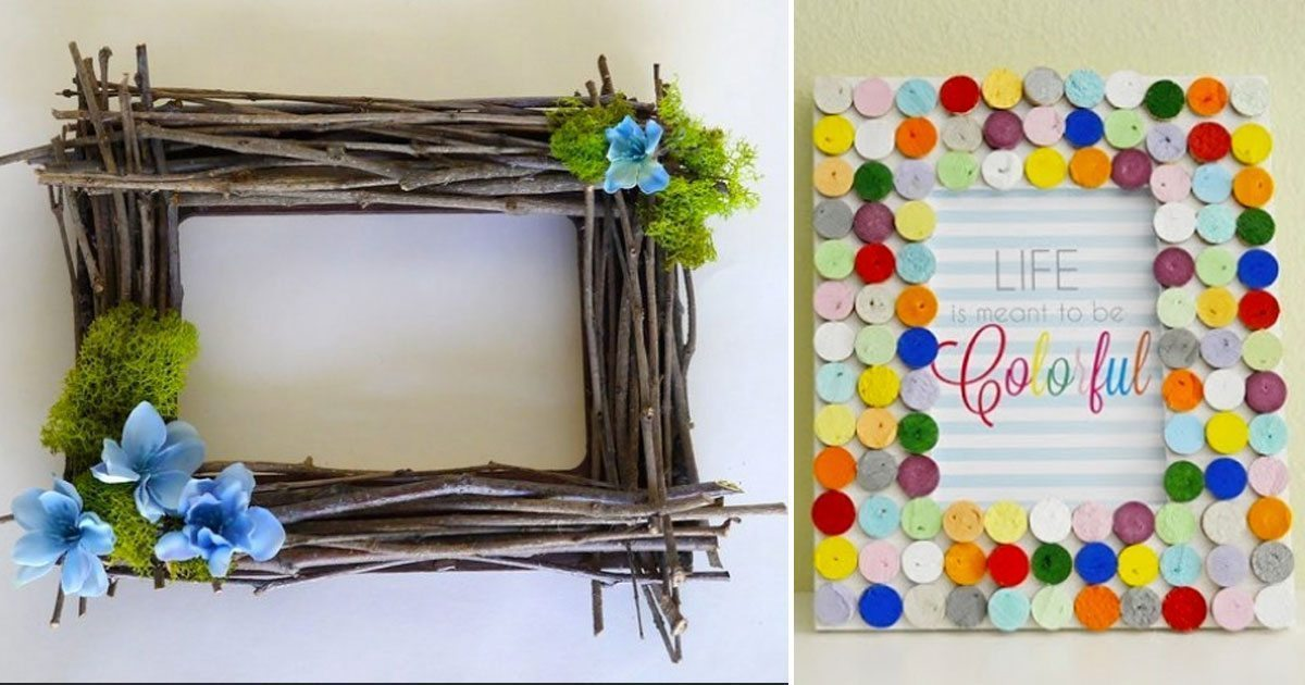 creative_picture_frame_ideas_featured