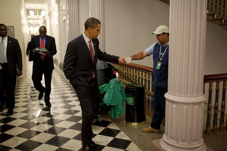 2-president-barack-obama-fist-bumps-custodian-lawrence-lipscomb