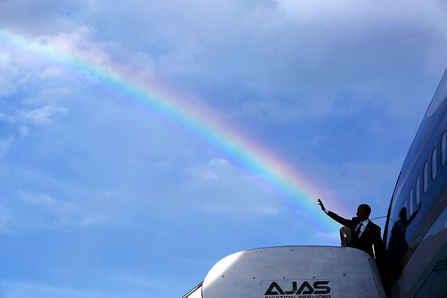 4-president-obama-delivers-a-colorful-farewell-as-he-leaves-jamaica