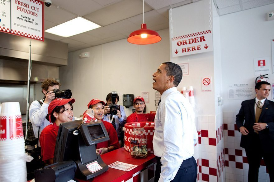 45-president-obama-orders-lunch-at-five-guys-in-washington-d-c-during-an-unannounced-lunch-outing