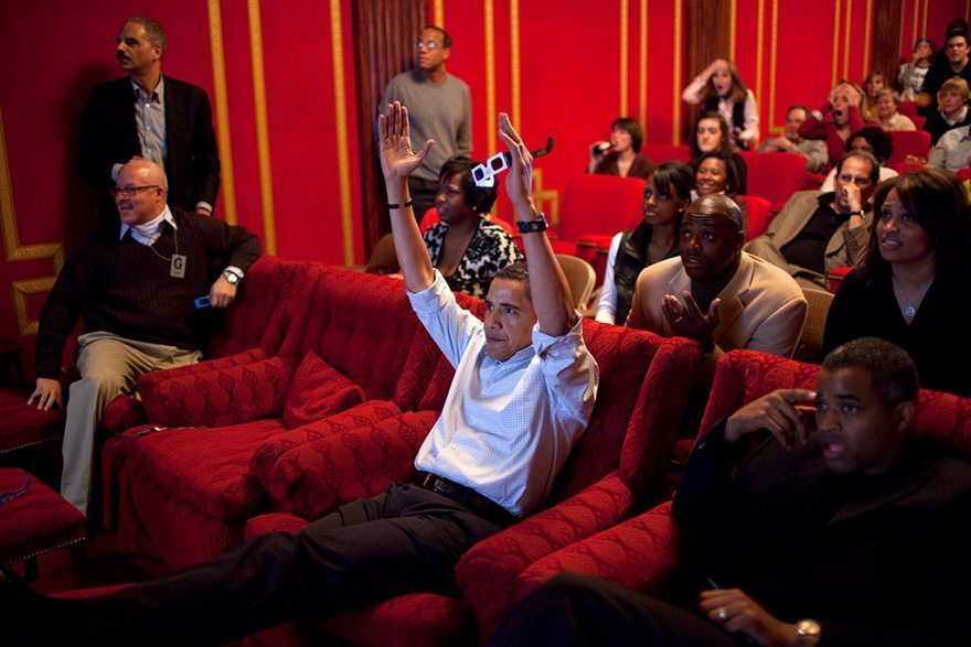 56-president-barack-obama-holds-3-d-glasses-while-watching-the-super-bowl-game-at-a-super-bowl-party