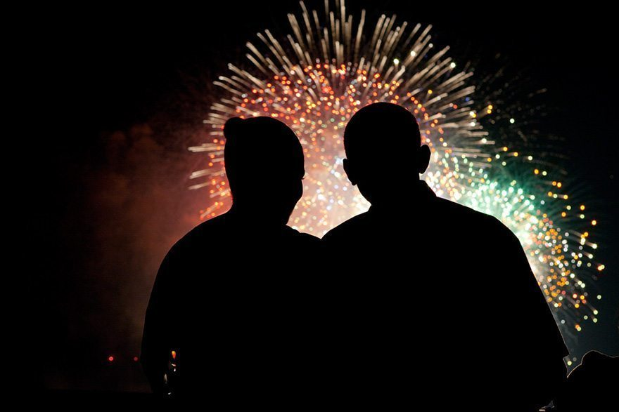 67-president-and-first-lady-obama-watch-fireworks