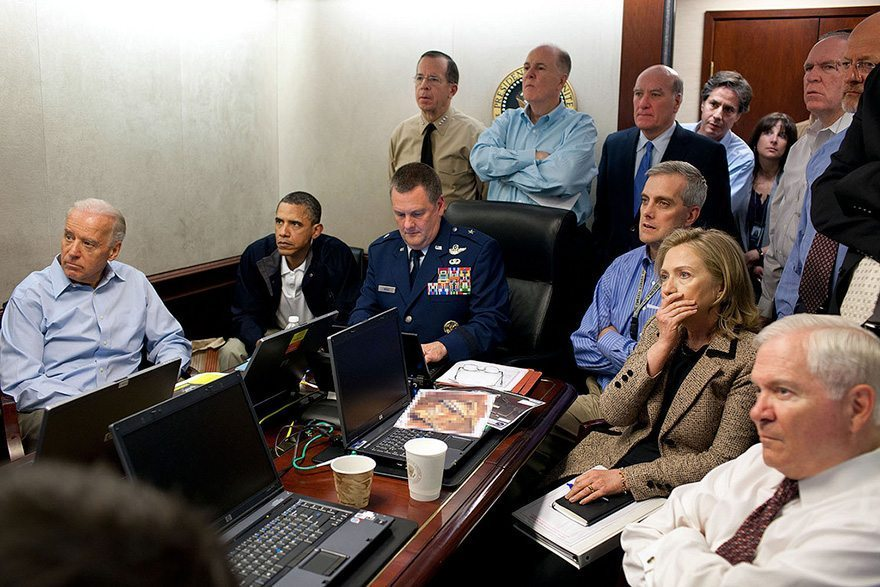 98-barack-obama-receive-an-update-on-the-bin-laden-mission-in-the-situation-room
