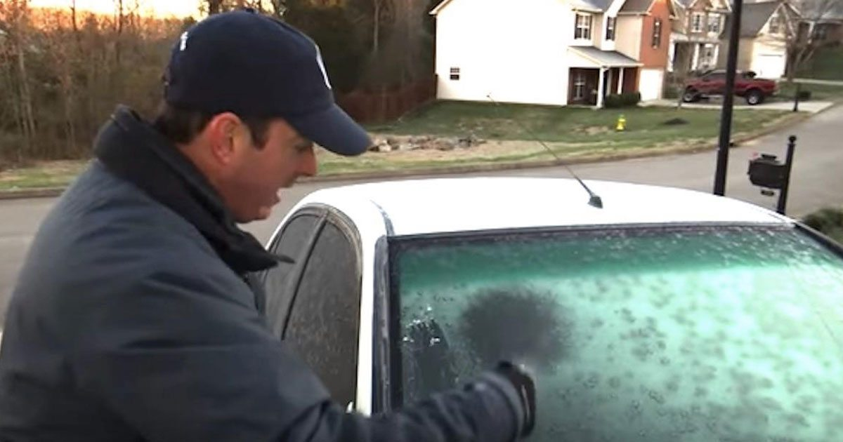 iced_windshield_trick_featured