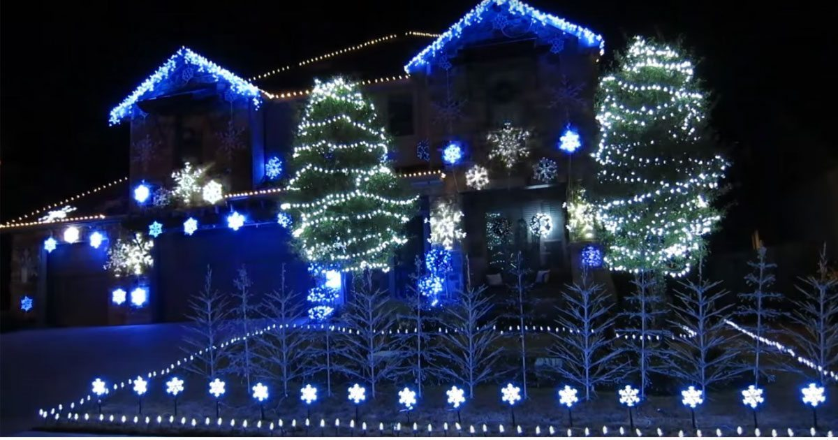 frozen_christmas_lights_featured