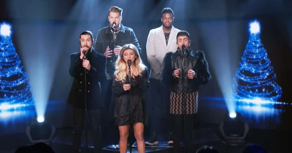 pentatonix_jimmy_kimmel_god_rest_ye_featured