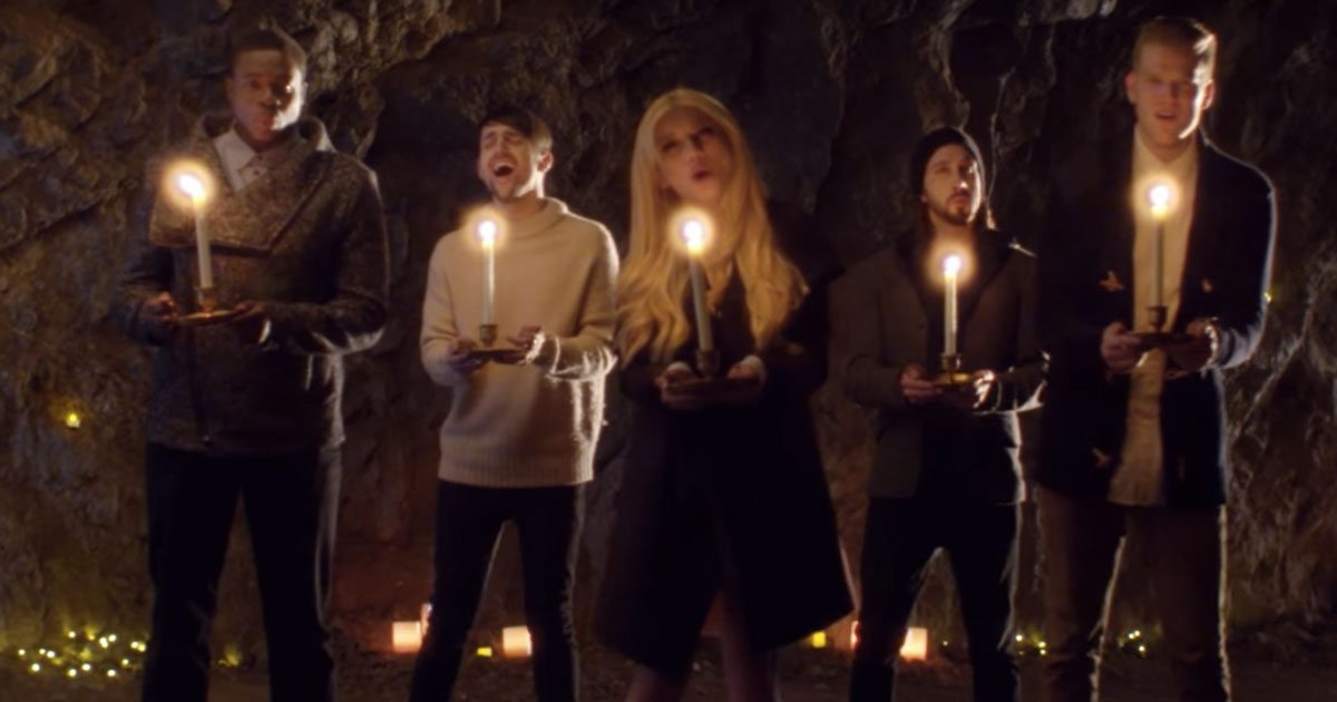 pentatonix_sings_mary_did_you_know_featured
