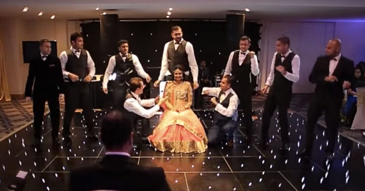 7_brothers_epic_wedding_dance_featured