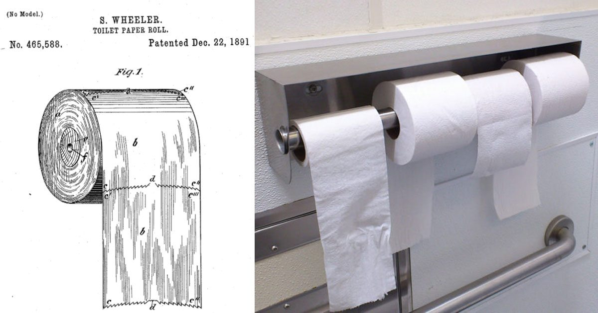 right_way_to_use_toilet_paper_featured