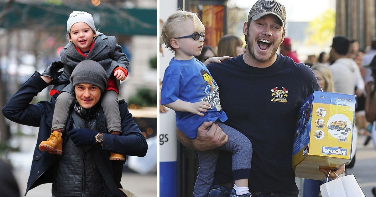 famous_dads_and_their_kids_featured
