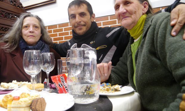 restaurants_in_spain_feed_the_needy_2