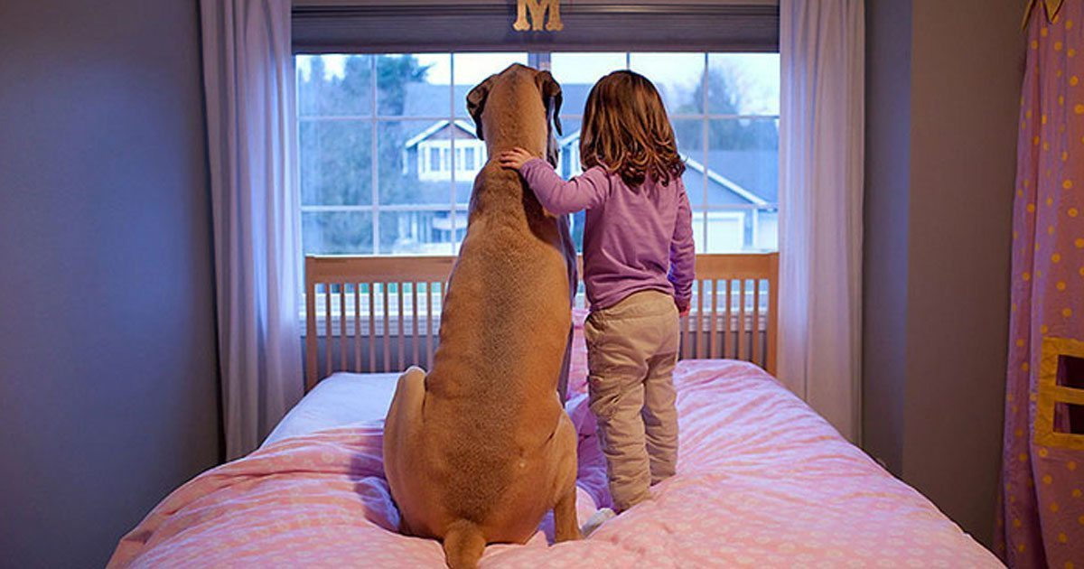 kids_dog_photos_featured