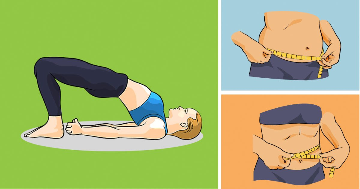 10_week_home_workout_plan_featured