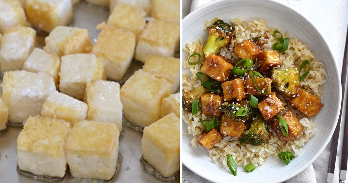 pan_fried_sesame_tofu_with_broccoli_recipe_featured