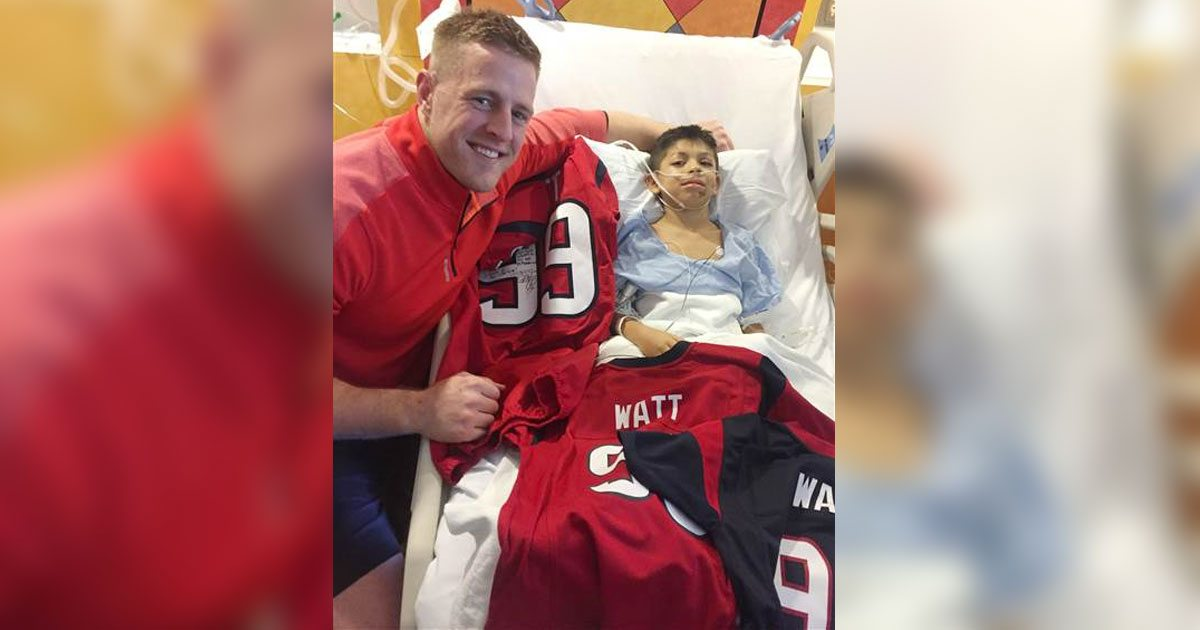 jj_watt_surprises_fan_with_jersey_featured