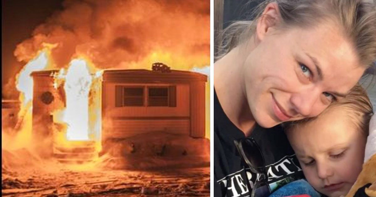 mom_shuts_herself_in_fire_to_save_kids_featured