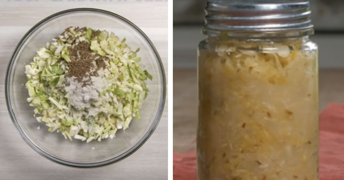 homemade_sauerkraut_featured