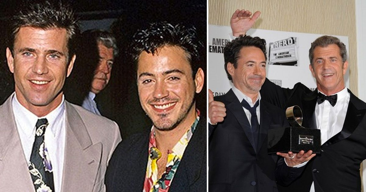celebrity_friendships_over_the_years_featured