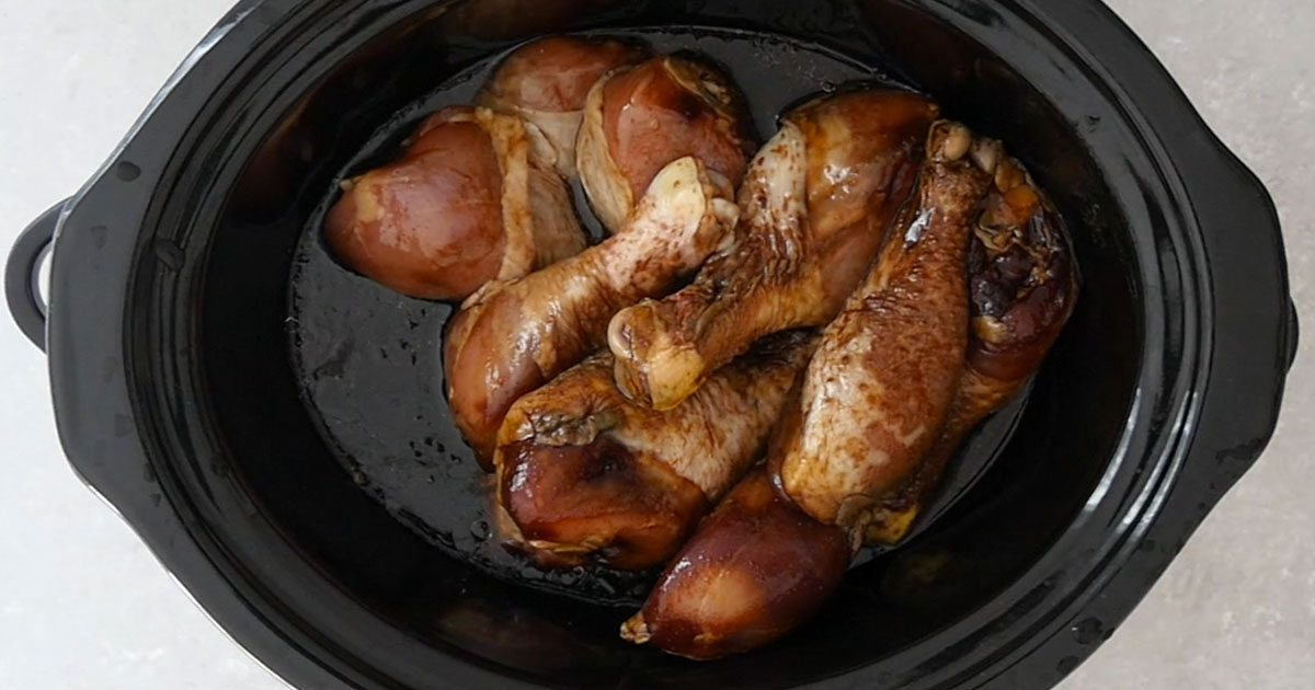 slow_cooker_teriyaki_chicken_wings_featured