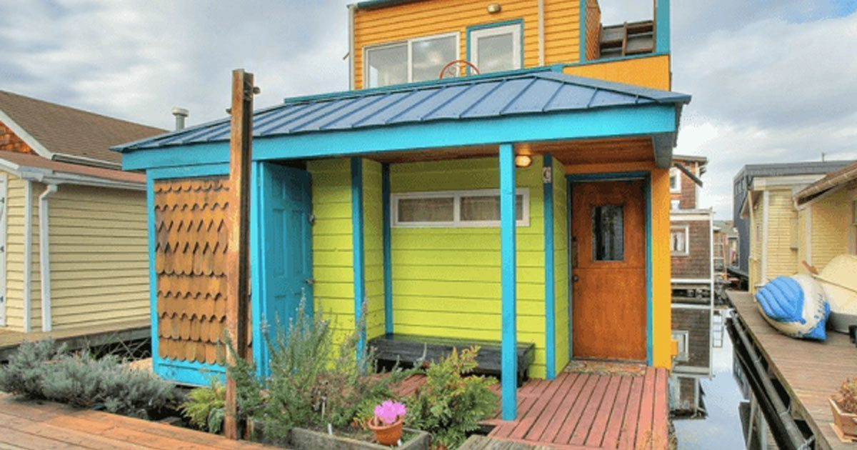 seattle_fairview_houseboat_featured