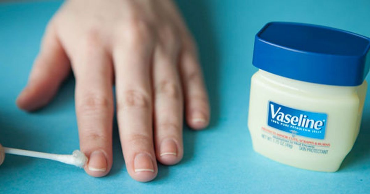 unexpected_uses_for_vaseline_featured